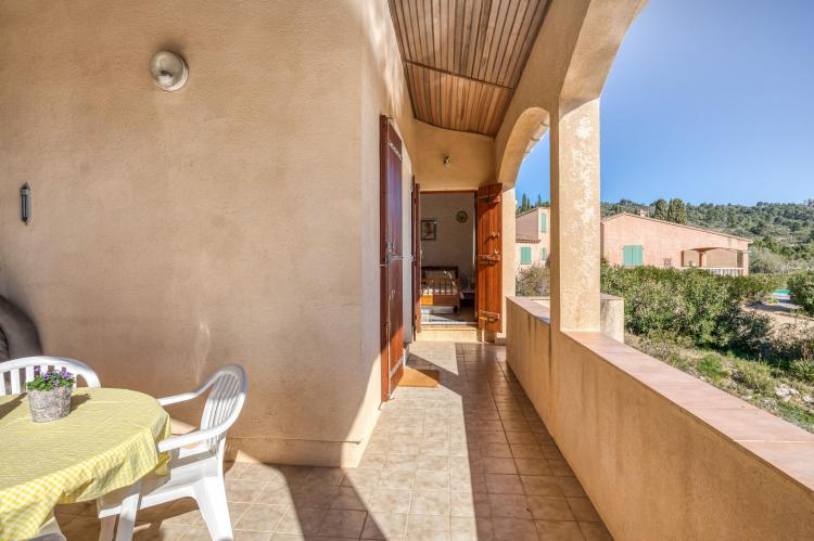 Holiday homeFrance - Languedoc-Roussillon: Sourire du Soleil  [38]