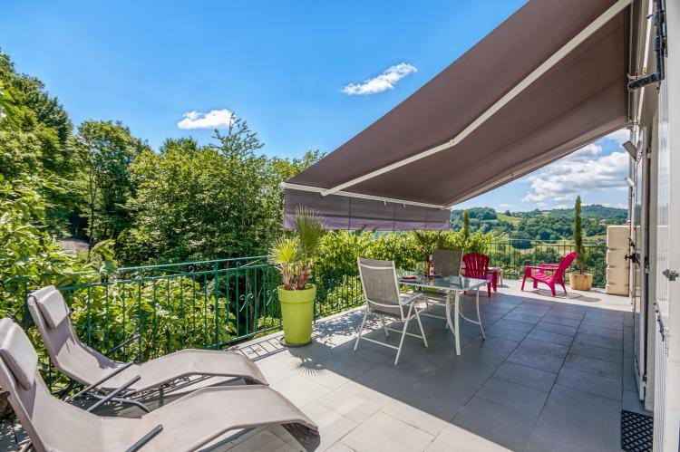 Holiday homeFrance - Limousin: La maison blanche  [1]