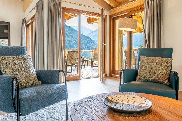 Holiday homeFrance - Northern Alps: Abondance 9  [4]