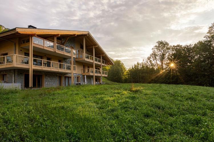 Holiday homeFrance - Northern Alps: Abondance 9  [12]