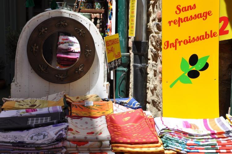 VakantiehuisFrankrijk - Languedoc-Roussillon: Gîte de luxe dans les vignes 4  [33]