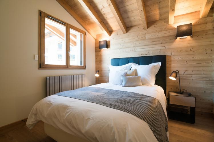 Holiday homeFrance - Northern Alps: Les Portes de Megève 8  [7]