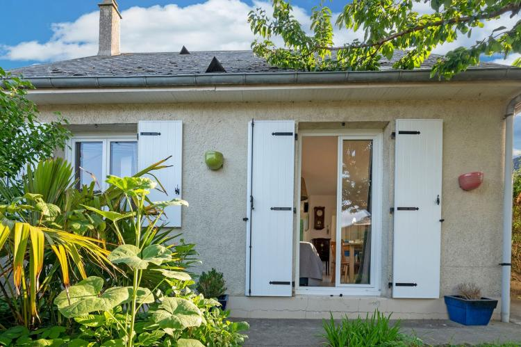 Holiday homeFrance - Normandy: Le Clos Surcouf  [7]