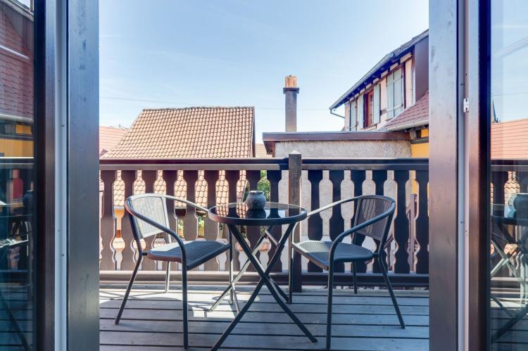 Holiday homeFrance - Alsace: Magnifique Appartement Alsacien  [9]