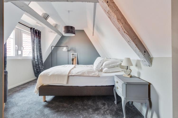 Holiday homeFrance - Alsace: Magnifique Appartement Alsacien  [27]