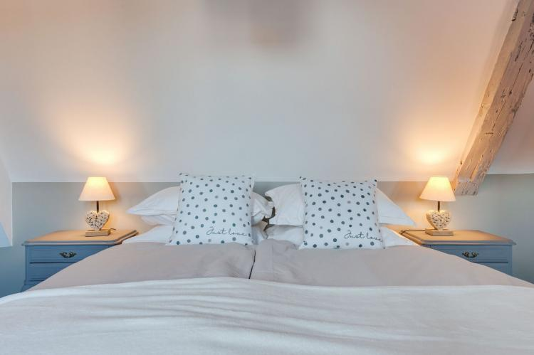 Holiday homeFrance - Alsace: Magnifique Appartement Alsacien  [31]