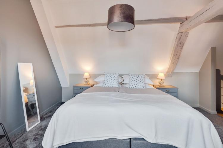 Holiday homeFrance - Alsace: Magnifique Appartement Alsacien  [29]