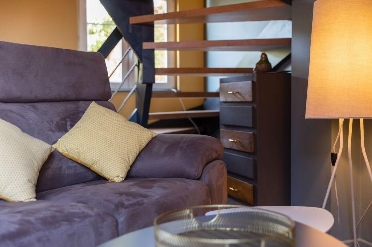 Holiday homeFrance - Alsace: Magnifique Appartement Alsacien  [61]