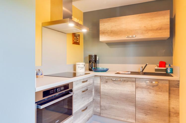Holiday homeFrance - Alsace: Magnifique Appartement Alsacien  [23]