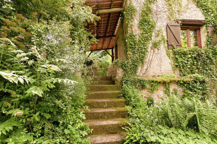 VakantiehuisFrankrijk - Dordogne: La Bergerie  [17]