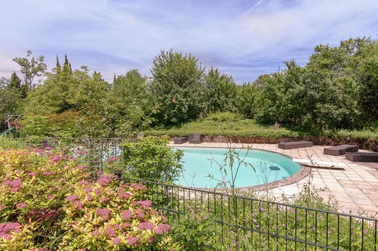 VakantiehuisFrankrijk - Dordogne: La Bergerie  [5]