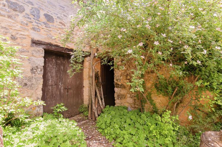 VakantiehuisFrankrijk - Dordogne: La Bergerie  [26]