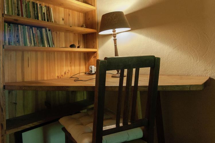 VakantiehuisFrankrijk - Dordogne: La Bergerie  [32]