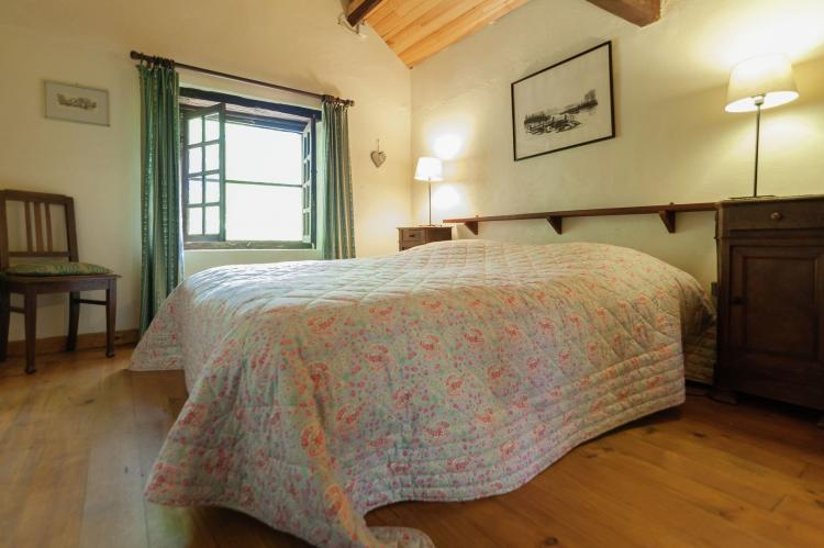 VakantiehuisFrankrijk - Dordogne: La Bergerie  [11]