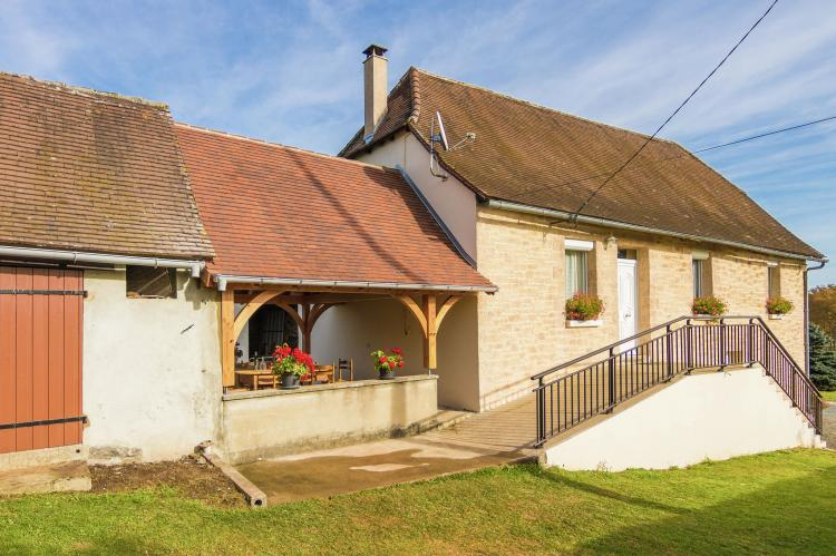 Holiday homeFrance - Dordogne: Marie-Rose  [2]