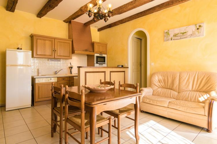 Holiday homeFrance - Dordogne: Marie-Rose  [7]