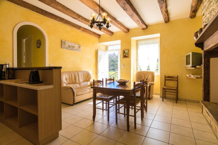 Holiday homeFrance - Dordogne: Marie-Rose  [8]