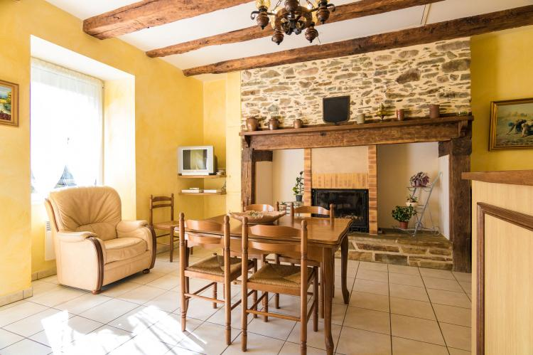 Holiday homeFrance - Dordogne: Marie-Rose  [9]