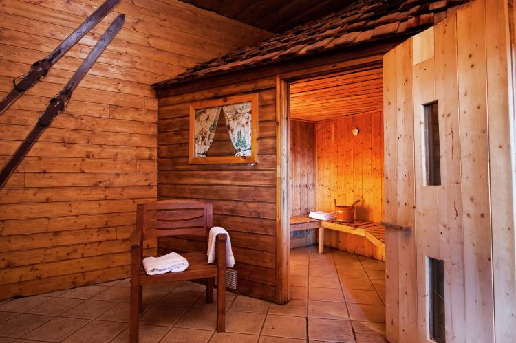 Holiday homeFrance - Northern Alps: Chalet Altitude Val Thorens 3  [20]