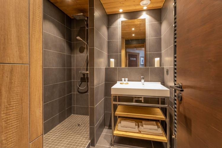 Holiday homeFrance - Northern Alps: Chalet Altitude Val Thorens 3  [18]