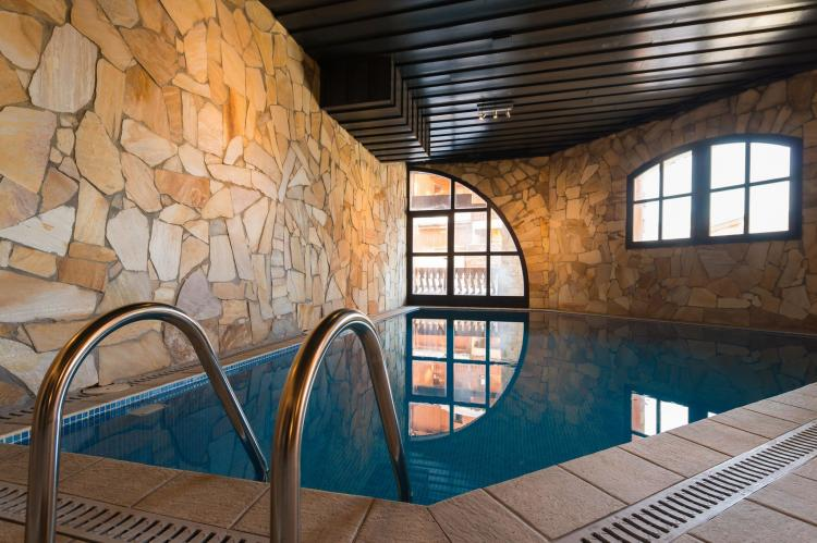 Holiday homeFrance - Northern Alps: Chalet Altitude Val Thorens 3  [5]
