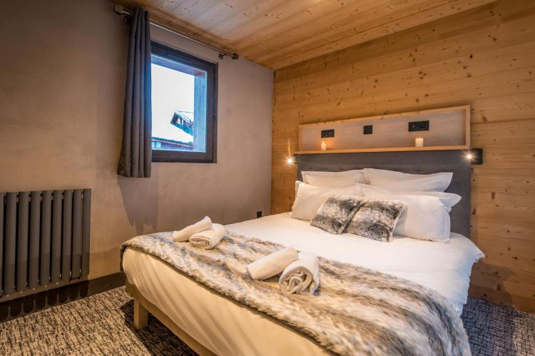 Holiday homeFrance - Northern Alps: Chalet Altitude Val Thorens 3  [14]