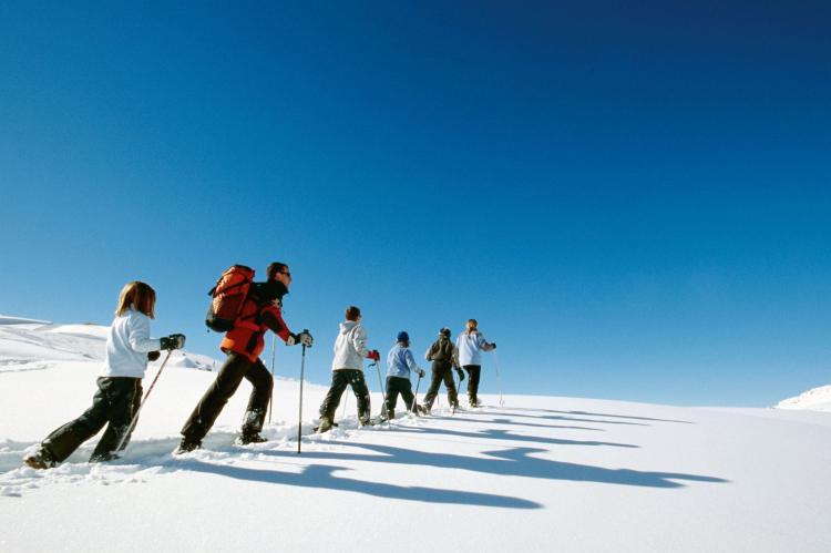 VakantiehuisFrankrijk - Noord Alpen: Chalet Altitude Val 2400 7  [15]