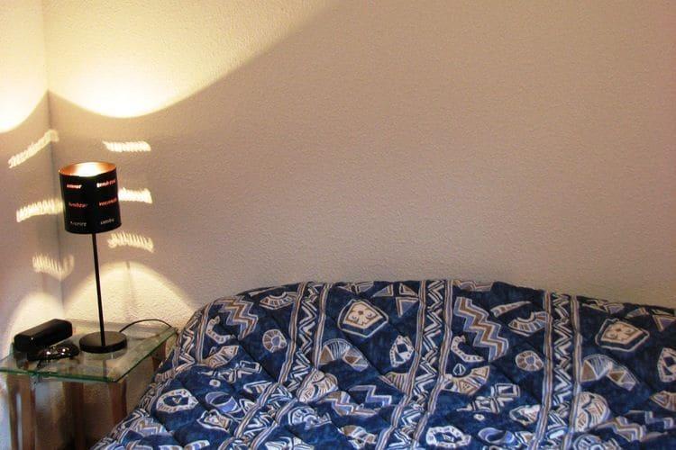 VakantiehuisFrankrijk - Noord Alpen: Le Hameau des Eaux d'Orelle 4  [13]