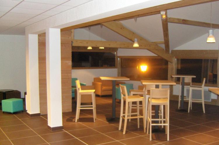 VakantiehuisFrankrijk - Noord Alpen: Le Hameau des Eaux d'Orelle 4  [25]