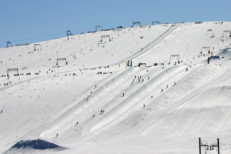 VakantiehuisFrankrijk - Noord Alpen: Residence Alpina Lodge 4  [25]