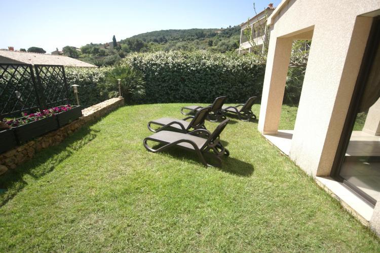 VakantiehuisFrankrijk - Corsica: Coggia  [9]