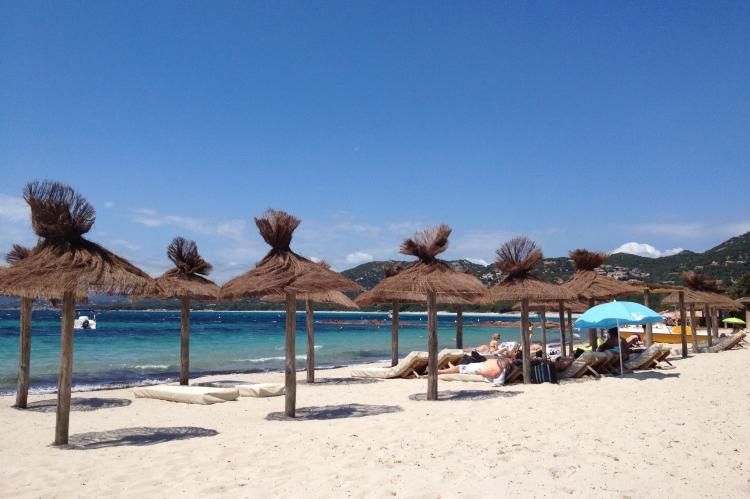 VakantiehuisFrankrijk - Corsica: Coggia  [34]