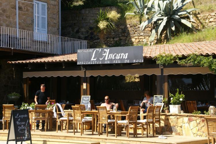 VakantiehuisFrankrijk - Corsica: Coggia  [36]