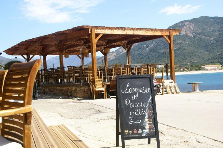 VakantiehuisFrankrijk - Corsica: Coggia  [37]