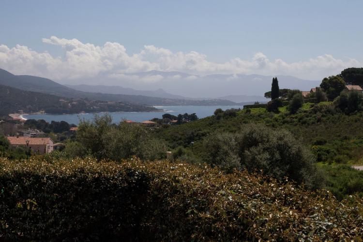 VakantiehuisFrankrijk - Corsica: Coggia  [35]