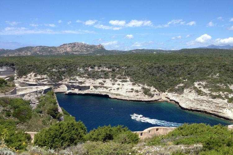VakantiehuisFrankrijk - Corsica: Coggia  [32]