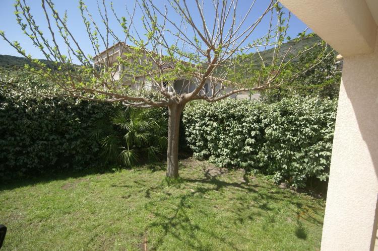 VakantiehuisFrankrijk - Corsica: Coggia  [8]
