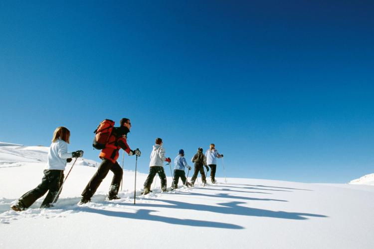 VakantiehuisFrankrijk - Noord Alpen: Chalet Altitude Val 2400 5  [15]