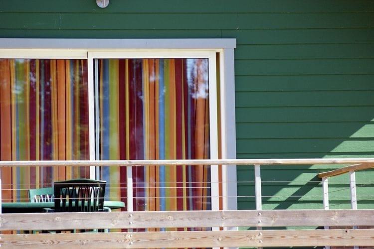 VakantiehuisFrankrijk - Centre: Relais du Plessis 1  [8]