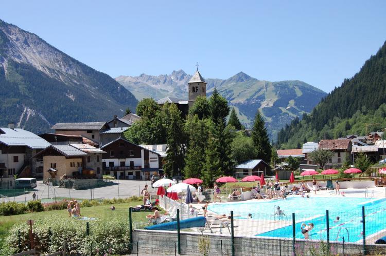 VakantiehuisFrankrijk - Noord Alpen: Chalet du Merle  [24]