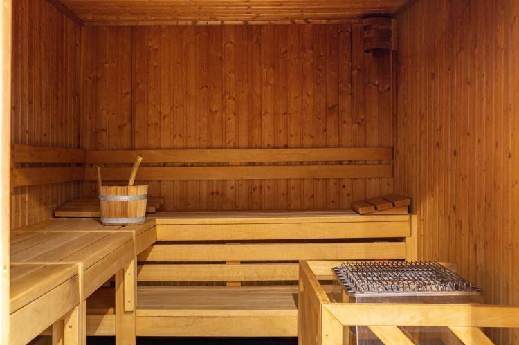 Holiday homeFrance - Northern Alps: Resort les Portes du Mont Blanc 2  [14]