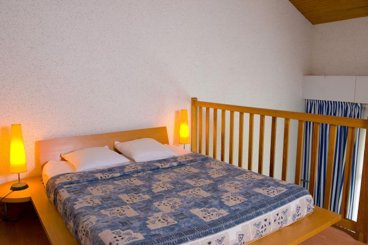 Holiday homeFrance - Atlantic Coast: Residence Open Sud 3  [6]