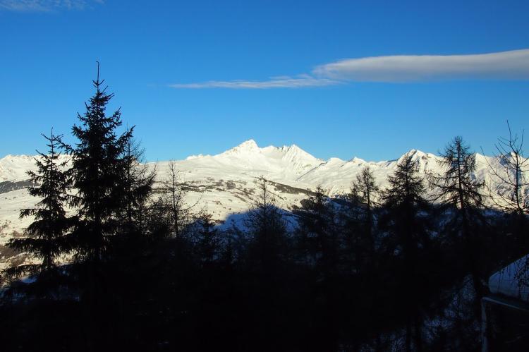 Holiday homeFrance - Northern Alps: Le Sabot de Vénus  [9]