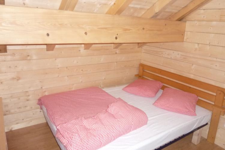 Holiday homeFrance - Lorraine: Hameau de l'Etang 1  [15]
