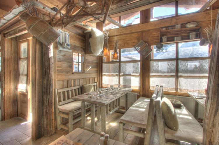 VakantiehuisFrankrijk - Noord Alpen: Les Balcons de Val Cenis Village 4  [18]