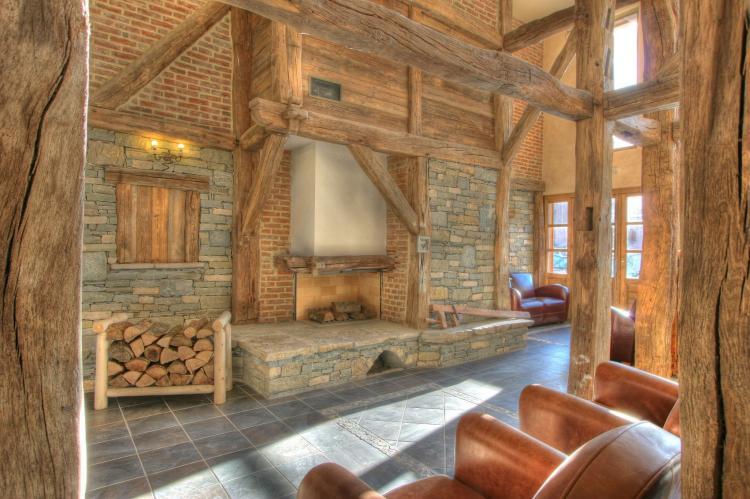 VakantiehuisFrankrijk - Noord Alpen: Les Balcons de Val Cenis Village 4  [6]