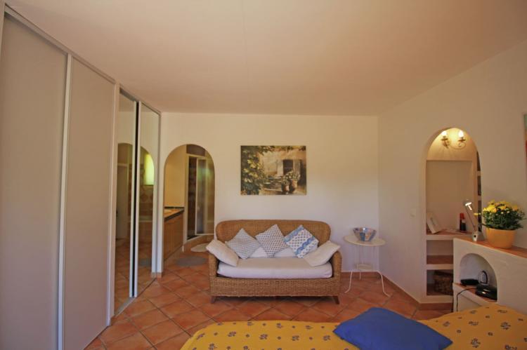VakantiehuisFrankrijk - Provence-Alpes-Côte d'Azur: Mas du Pairois  [17]