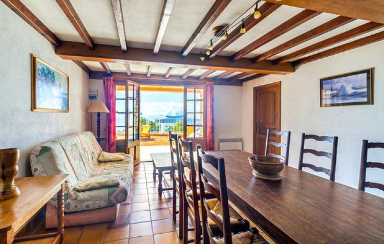 VakantiehuisFrankrijk - Provence-Alpes-Côte d'Azur: Domaine de la Bastide d'Agay  [2]