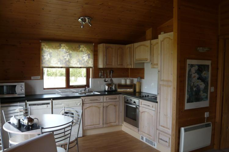 Holiday homeGreat Britain - South-East: Tore Petty  [11]