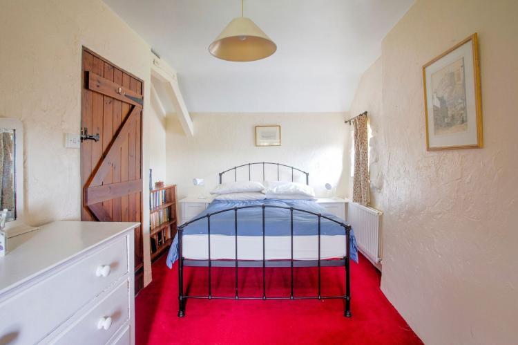 VakantiehuisGroot-Brittannië - Zuid Wales: Christopher Martin  [19]